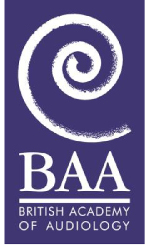 BAA Registered Audiologist and Hearing Aid Dispenser