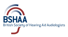 BSHAA Registered Audiologist and Hearing Aid Dispenser